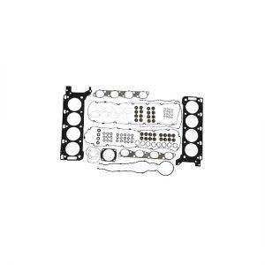 CATERPILLAR 3306 GASKET SET - CYLINDER HEAD PART: MCB3306013