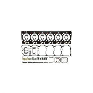 CATERPILLAR 3306 GASKET SET - CYLINDER HEAD PART: MCB3306063