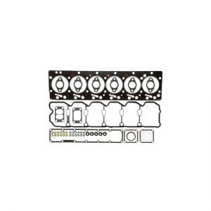 CATERPILLAR 3306 GASKET SET - CYLINDER HEAD PART: MCB3306073