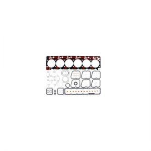 CATERPILLAR 3306 GASKET SET - CYLINDER HEAD PART: MCB3306123