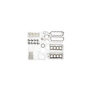 CATERPILLAR 3306 GASKET SET - CYLINDER HEAD PART: MCB3306143