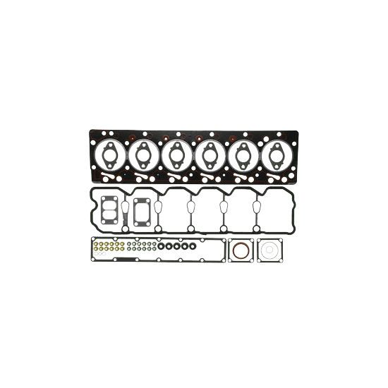 CATERPILLAR 3306 GASKET SET - CYLINDER HEAD PART: MCB3306173