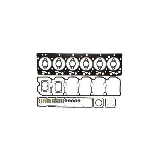 CATERPILLAR 3306 GASKET SET - CYLINDER HEAD PART: MCB3306343CC