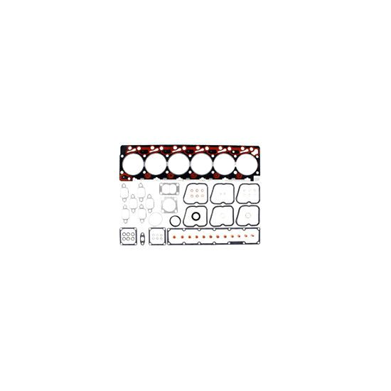 CATERPILLAR 3306 GASKET SET - CYLINDER HEAD PART: MCB3306413