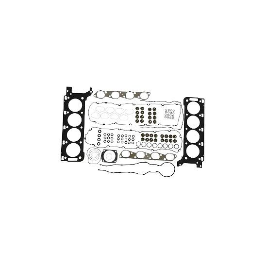 CATERPILLAR 3306 GASKET SET - CYLINDER HEAD PART: MCB3306443