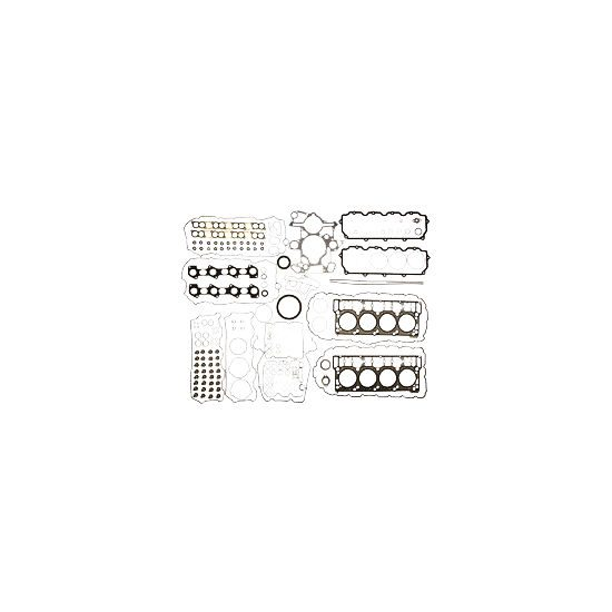 CATERPILLAR 3306 GASKET SET - CYLINDER HEAD PART: MCB3306473