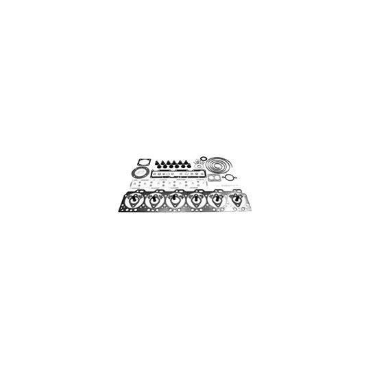 CATERPILLAR 3306 GASKET SET - CYLINDER HEAD PART: MCB3306483