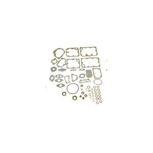 CATERPILLAR 3306 GASKET SET - FUEL SYSTEM PART: 1343038