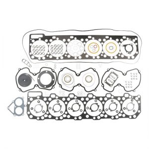 CATERPILLAR 3306 GASKET SET - MAJOR OVERHAUL PART: MCB3306011