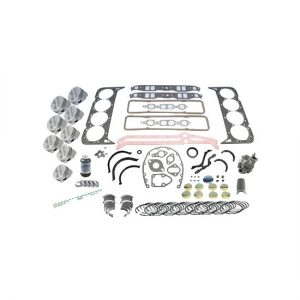 CATERPILLAR 3306 GASKET SET - MAJOR OVERHAUL PART: MCB3306051