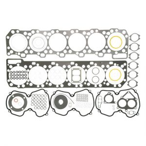 CATERPILLAR 3306 GASKET SET - MAJOR OVERHAUL PART: MCB3306081
