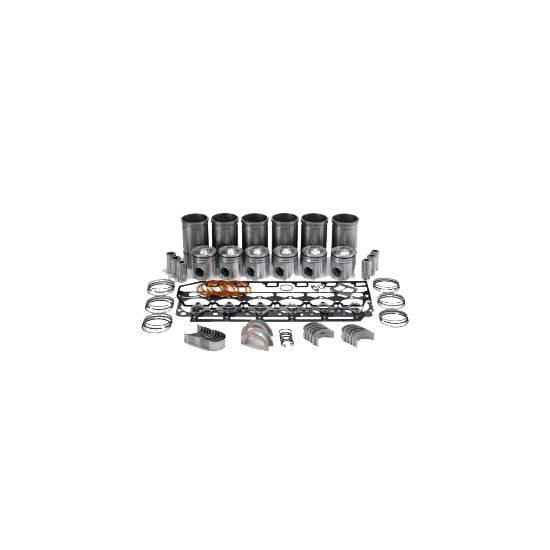 CATERPILLAR 3306 GASKET SET - MAJOR OVERHAUL PART: MCB3306141