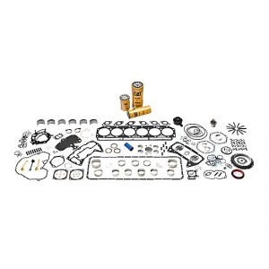CATERPILLAR 3306 GASKET SET - MAJOR OVERHAUL PART: MCB3306151