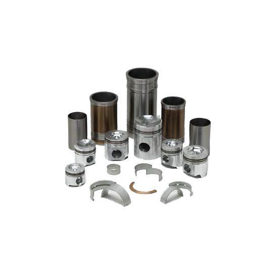 CATERPILLAR 3306 GASKET SET - MAJOR OVERHAUL PART: MCB3306451