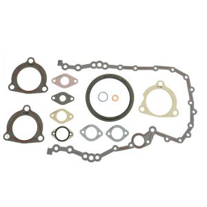 CATERPILLAR 3306 GASKET SET - REAR STRUCTURE PART: 6V5976