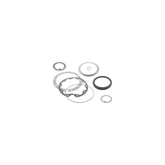 CATERPILLAR 3306 GASKET SET - SPECIAL PART: MCB3306271USG