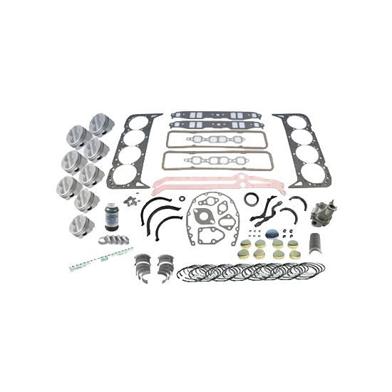 CATERPILLAR 3306 MAJOR OVERHAUL,GASKET SET PART: MCB3306351