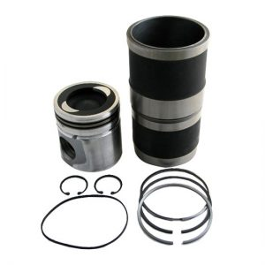 CUMMINS 6.7L KIT - PISTON - .50MM PART: 4956007