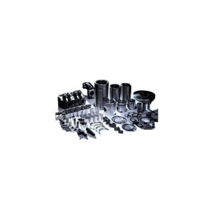 CUMMINS 6B COMPLETE OVERHAUL KIT,6B, PART: OH3802160-6B.010