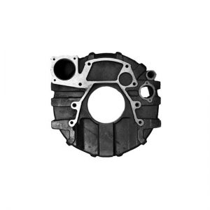 CUMMINS 6BT FLYWHEEL PART: 3910370