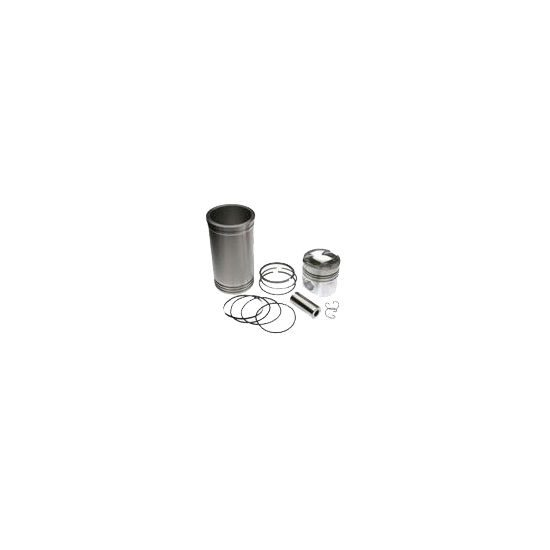 CUMMINS 6C KIT - CYLINDER PART: 3934585