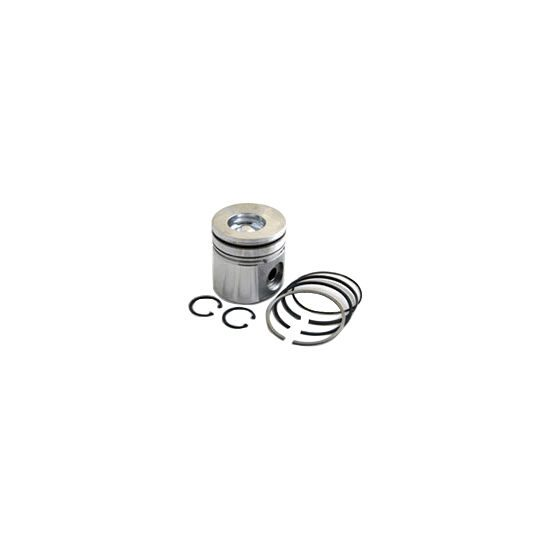 CUMMINS 6C KIT - PISTON PART: 3802460