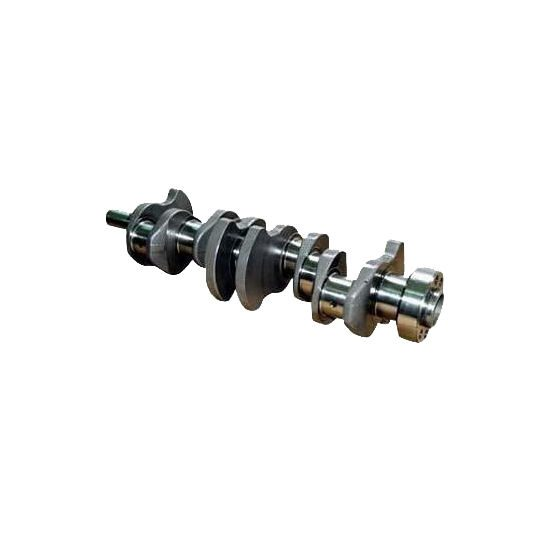 CUMMINS 6CTA / 8.3L CRANKSHAFT - BARE PART: 3917320
