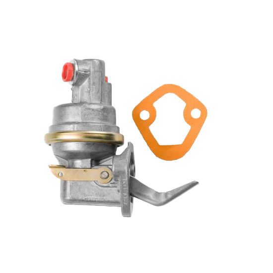 CUMMINS B SERIES / ISB PUMP - FUEL TRANSFER PART: 4988751