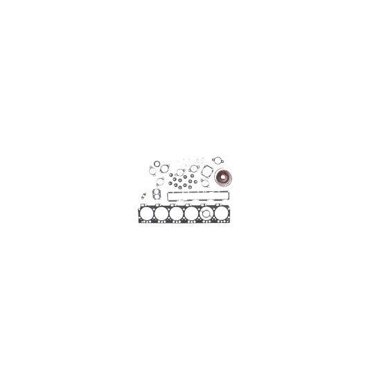 CUMMINS B SERIES / ISB / QSB GASKET SET - UPPER ENGINE PART: 4955356
