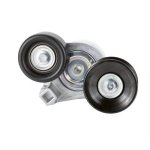 CUMMINS B SERIES / ISB / QSB TENSIONER - BELT PART: 3937553