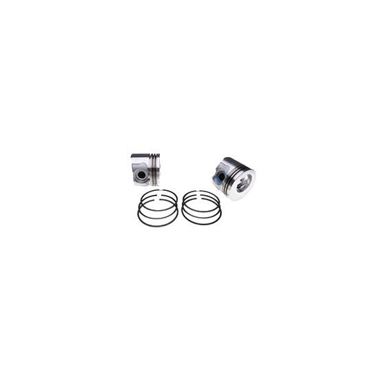 CUMMINS C SERIES KIT - PISTON PART: 3800320