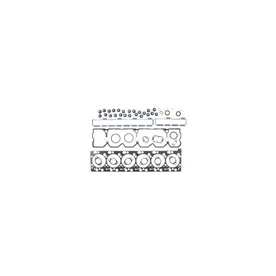 CUMMINS ISB 6.7 GASKET SET - UPPER ENGINE PART: 4955523