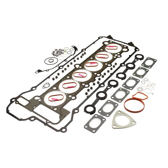 CUMMINS ISB GASKET SET - UPPER ENGINE PART: 4089819OS