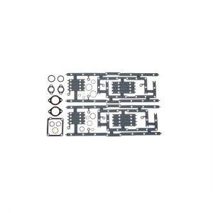 CUMMINS ISB / QSB / 4B / B5.9 GASKET SET - LOWER ENGINE PART: 4025108