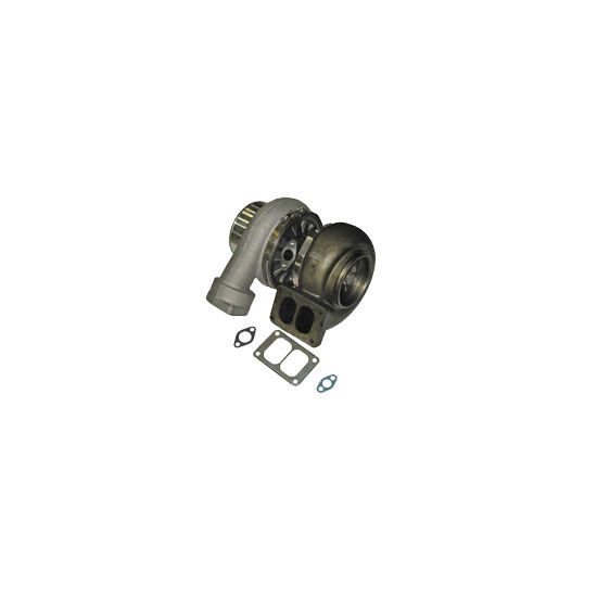 CATERPILLAR 3306 TURBOCHARGER PART: 1067407