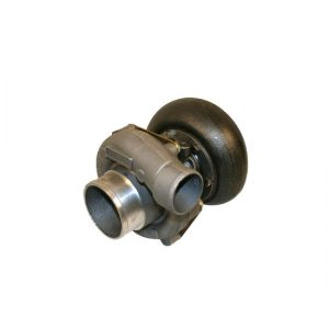 CATERPILLAR 3306 TURBOCHARGER PART: 1W9383