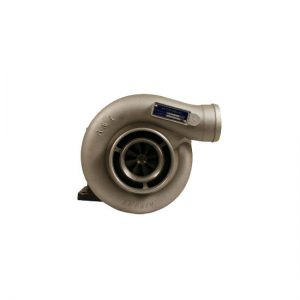 CATERPILLAR 3306 TURBOCHARGER PART: 7N7748