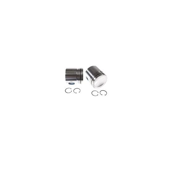 CUMMINS 6C 8.3L PISTON - ENGINE PART: 3923165