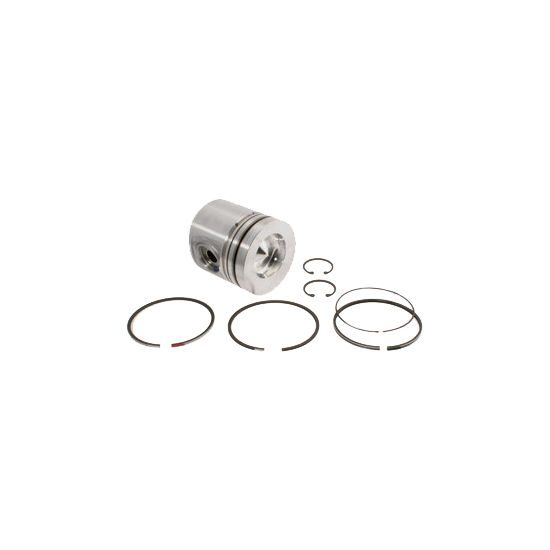CUMMINS ISB KIT - PISTON PART: 3800838