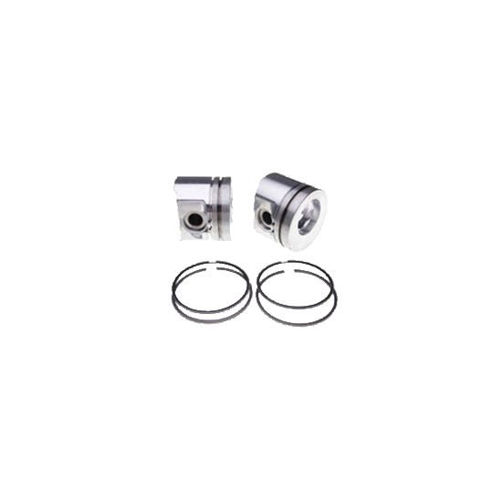 CUMMINS ISB KIT - PISTON PART: 4025011