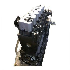 Cummins 6BT (5.9 L) Long Block Engine