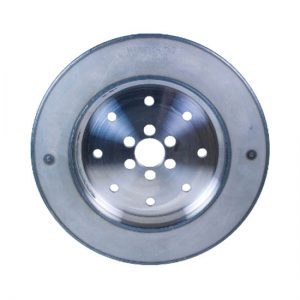 CUMMINS 6CTA (8.3L) DAMPER - VIBRATION PART: 3925560