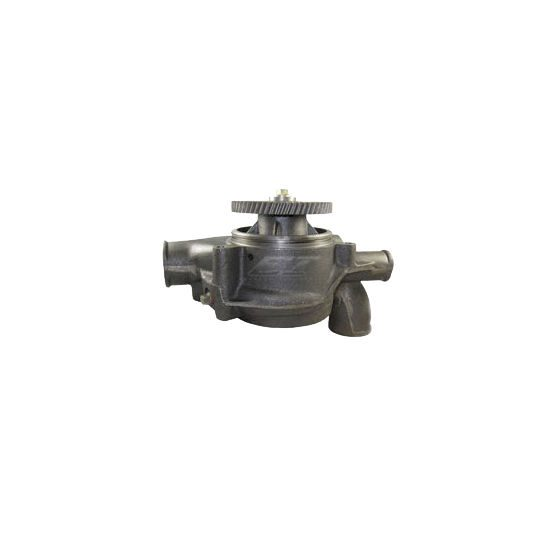 CUMMINS 6CTA / ISC PUMP - WATER PART: 3286293