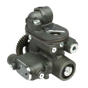 CUMMINS B SERIES / ISB / QSB PUMP - OIL PART: 4939585