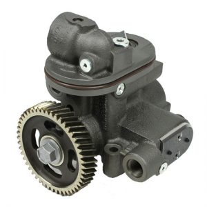 CUMMINS B SERIES / ISB / QSB PUMP - OIL PART: 4988801