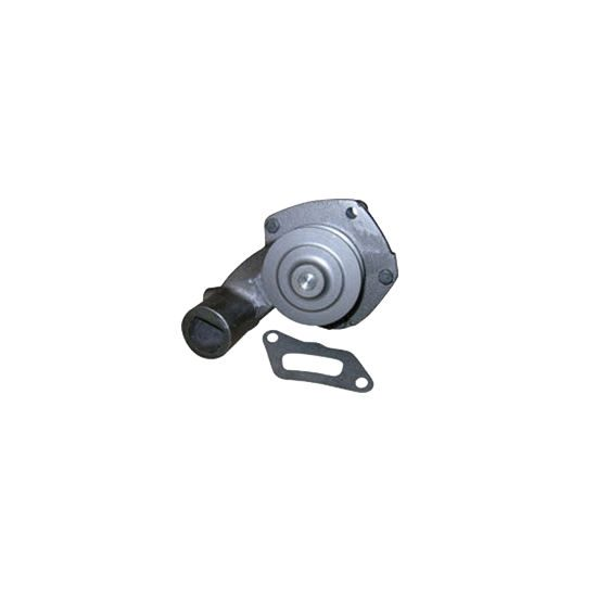 CUMMINS B SERIES PUMP - WATER PART: 3286275