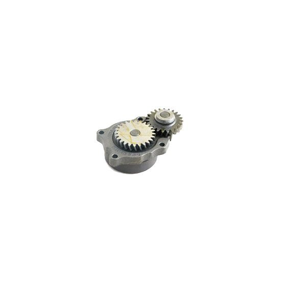 CUMMINS C SERIES PUMP - OIL PART: 3948072