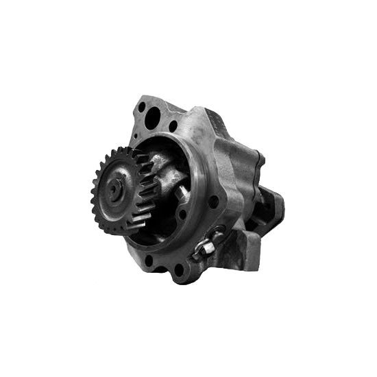 CUMMINS ISB PUMP - OIL PART: 4941464