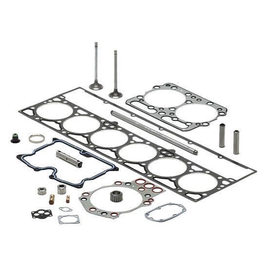 Cummins 4BT 3.9L Inframe Engine Rebuild Kit (Early Version 8 Valve Up to CPL 2881)