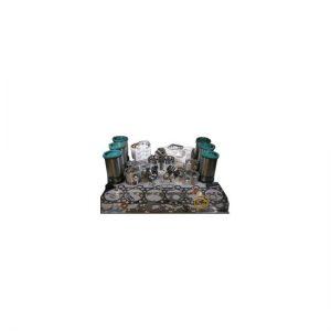 Caterpillar 3306PC Inframe Engine Rebuild Kit Indirect Injection (IDI)